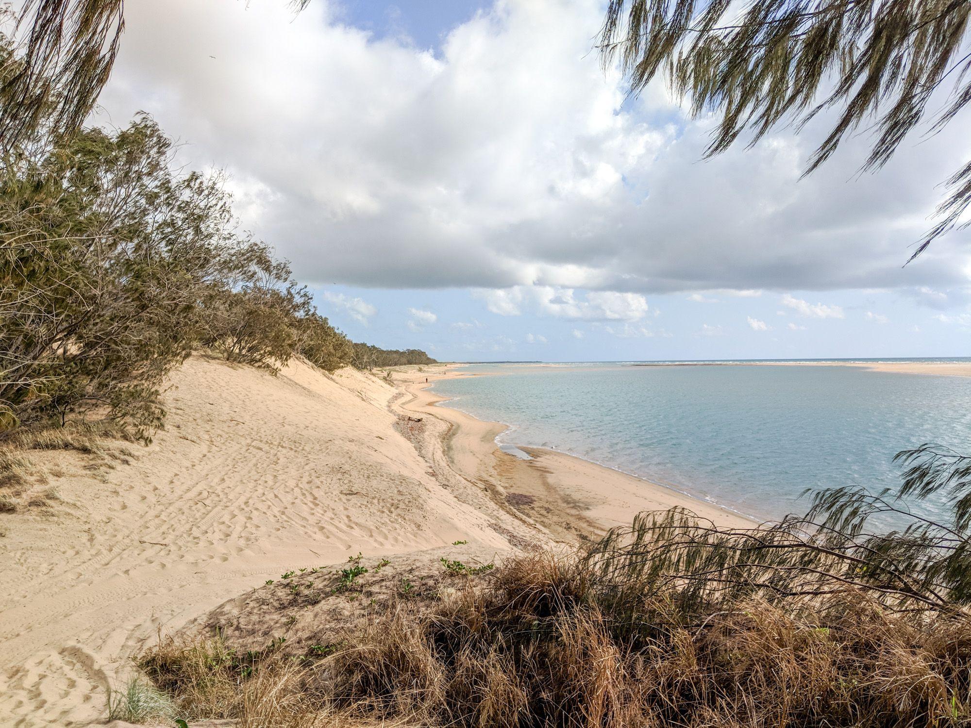 alva beachfront