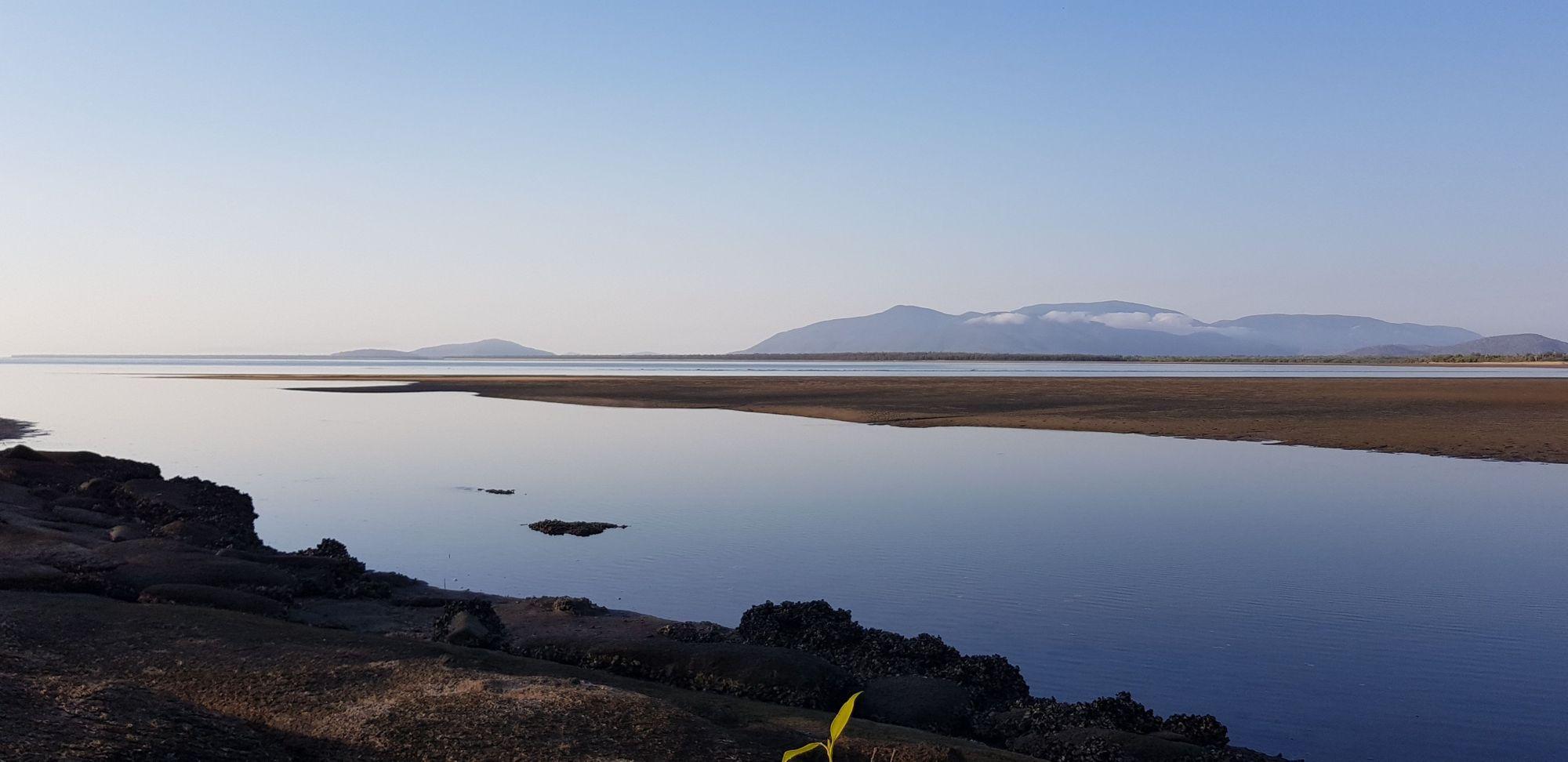 chunda bay view