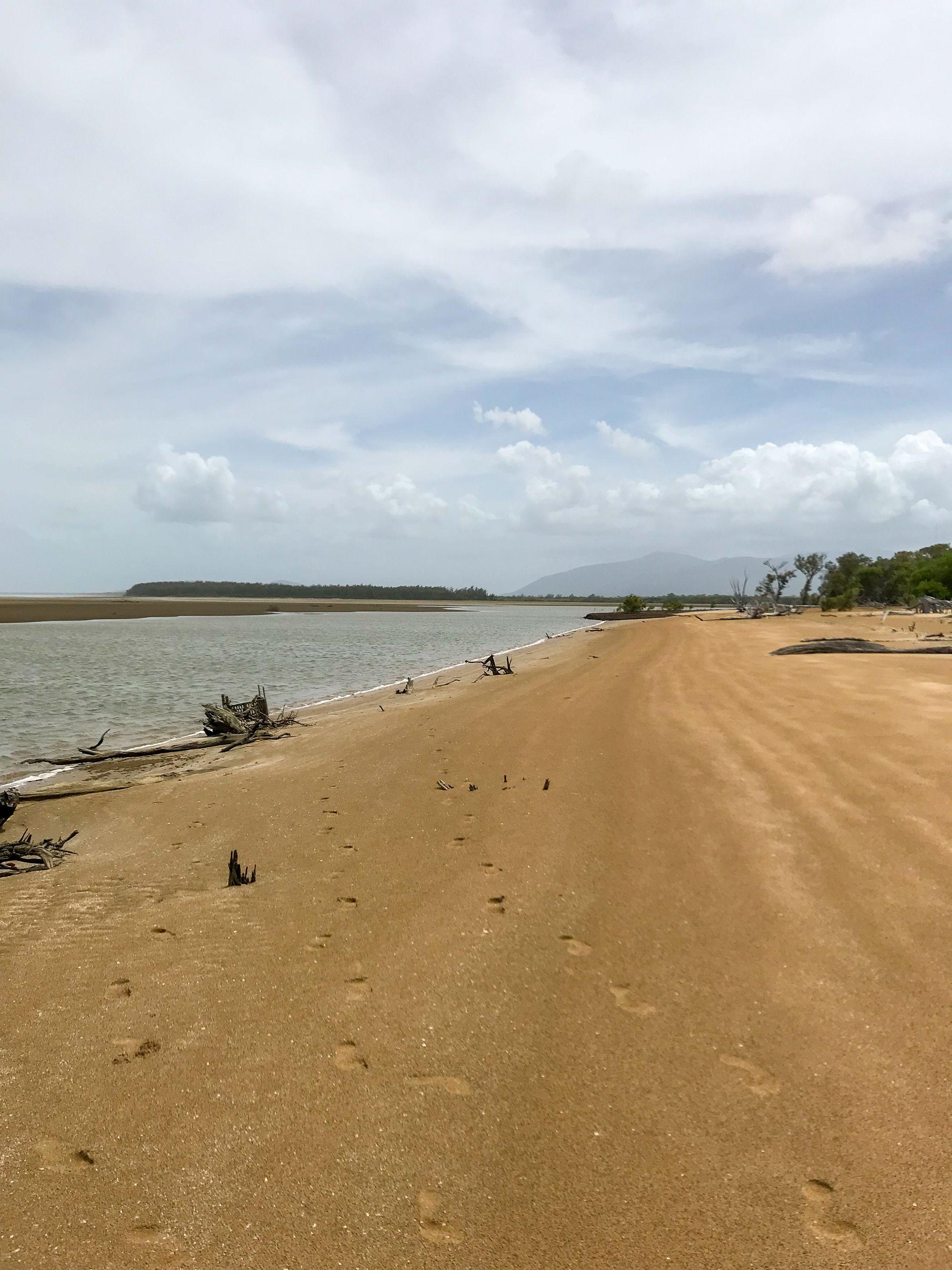 chunda beach