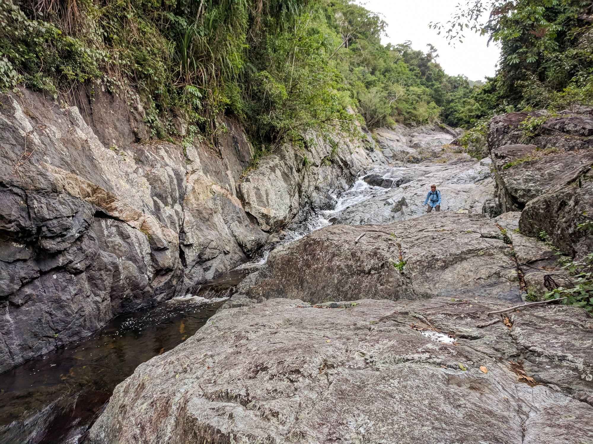 waterview creek mid 1