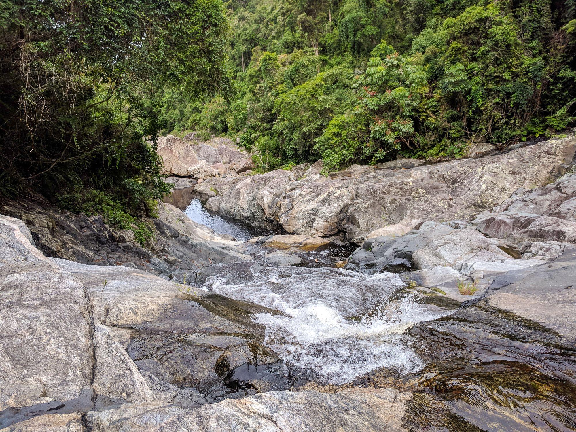 waterview creek mid 2