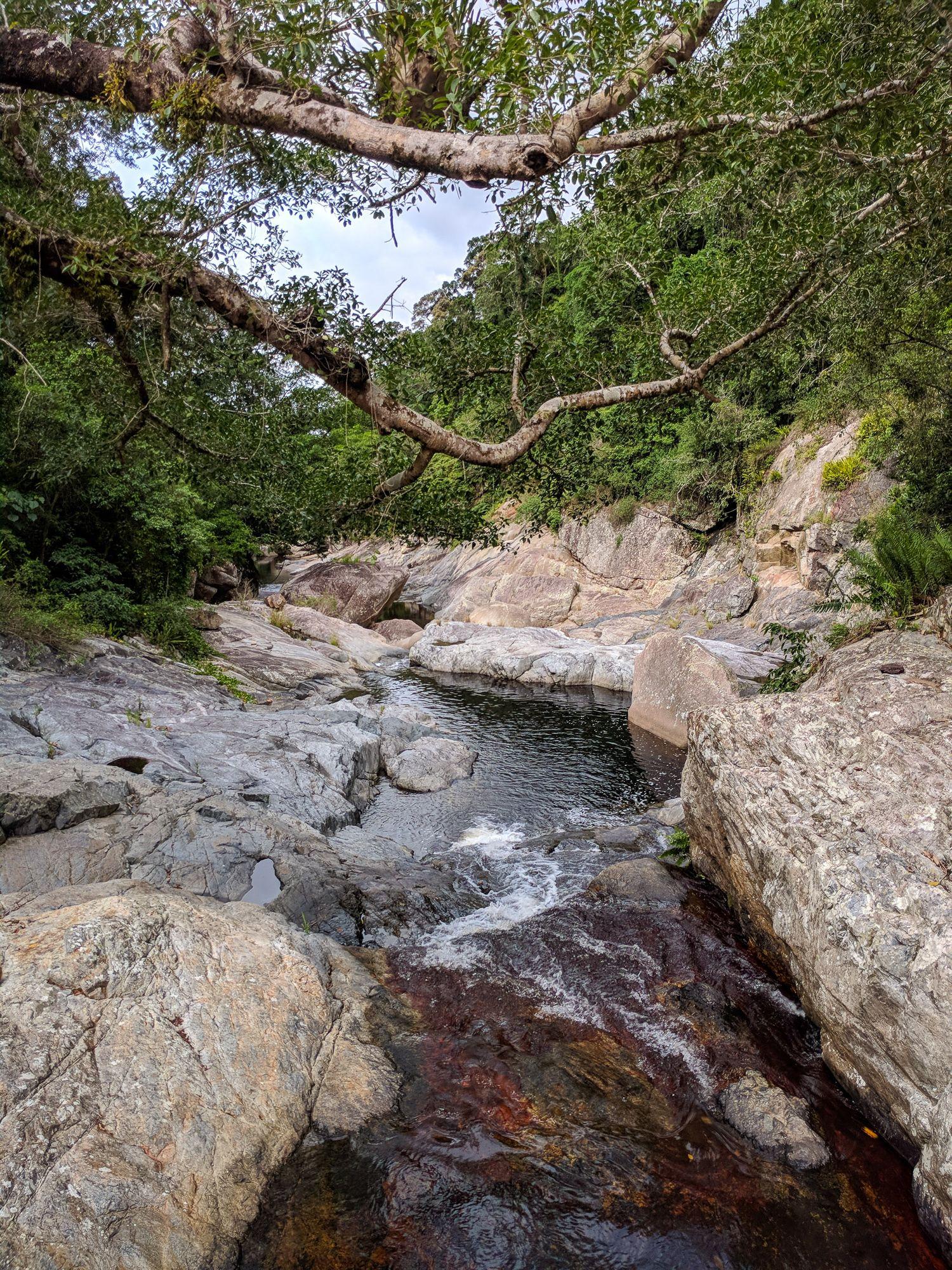 waterview creek mid 4