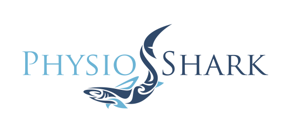 Physioshark