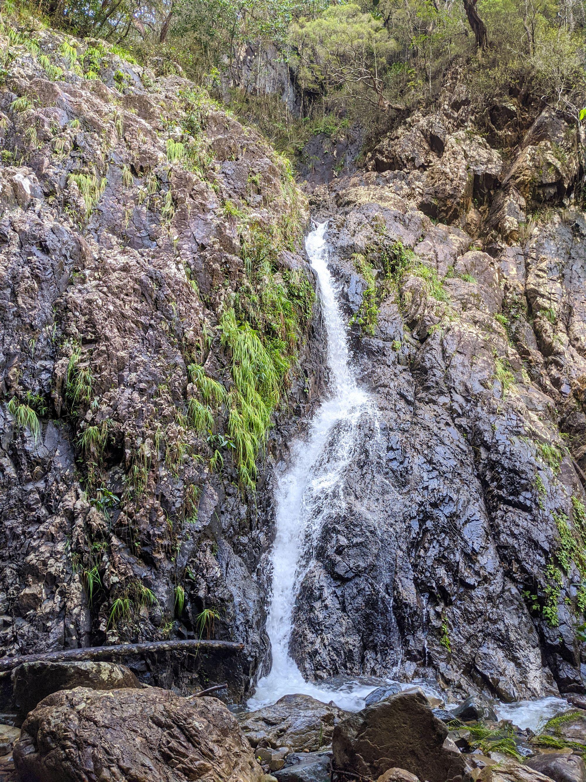 drop waterfall mobile creek.jpg 1