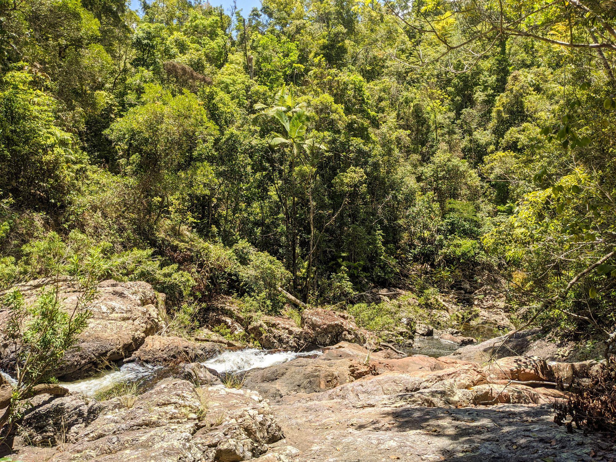 tinkle creek rocky slab.jpg
