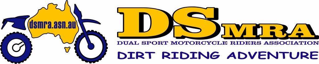 DSMRA Logo