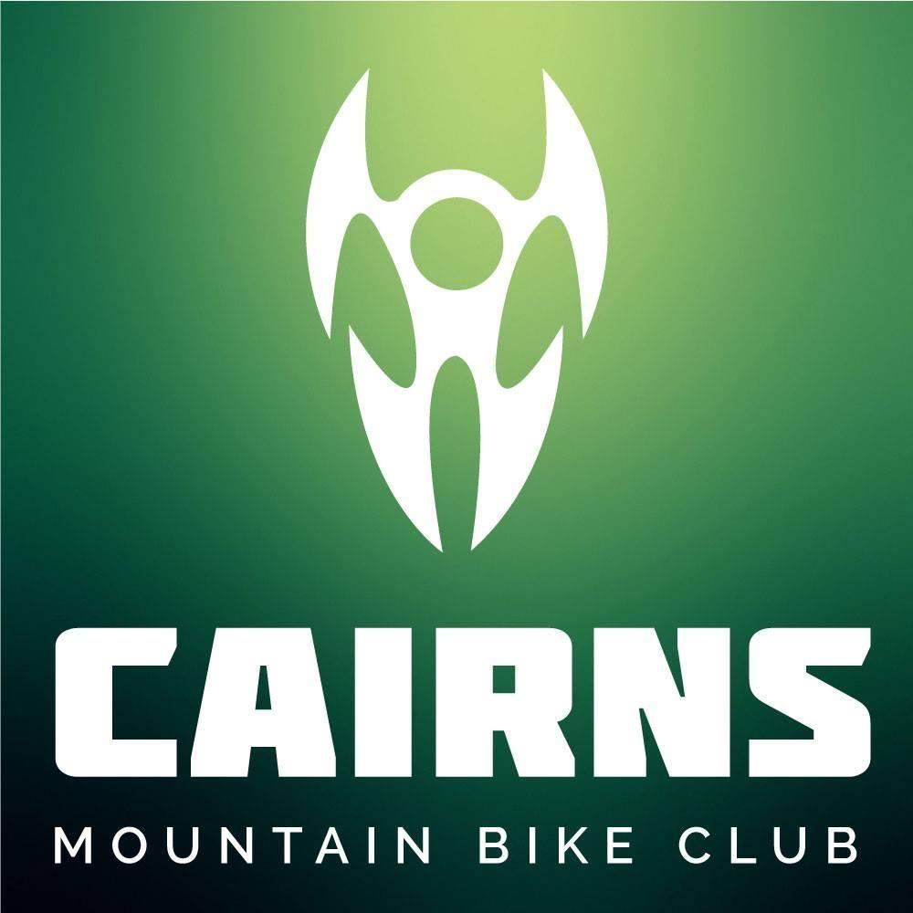 Cairns Mountain Bike Club