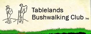 Tablelands Bushwalking Club