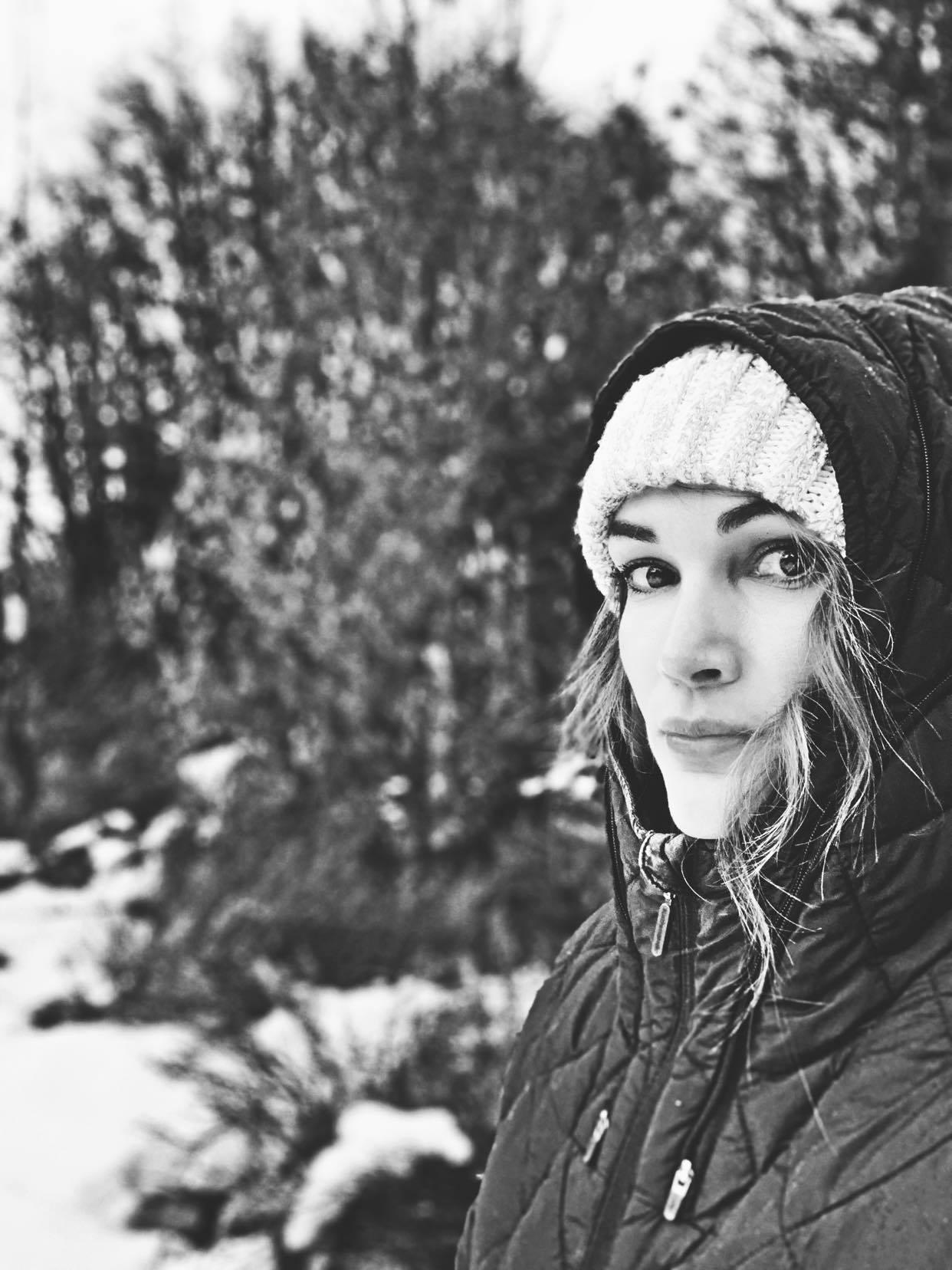 Emily North