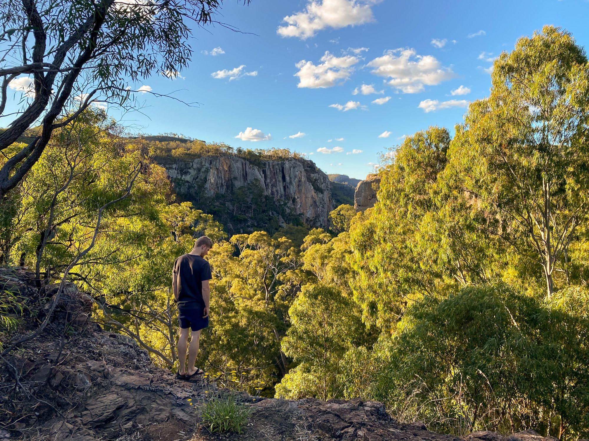 Freds Gorge Luen Warneke Minerva Hills National Park.jpg