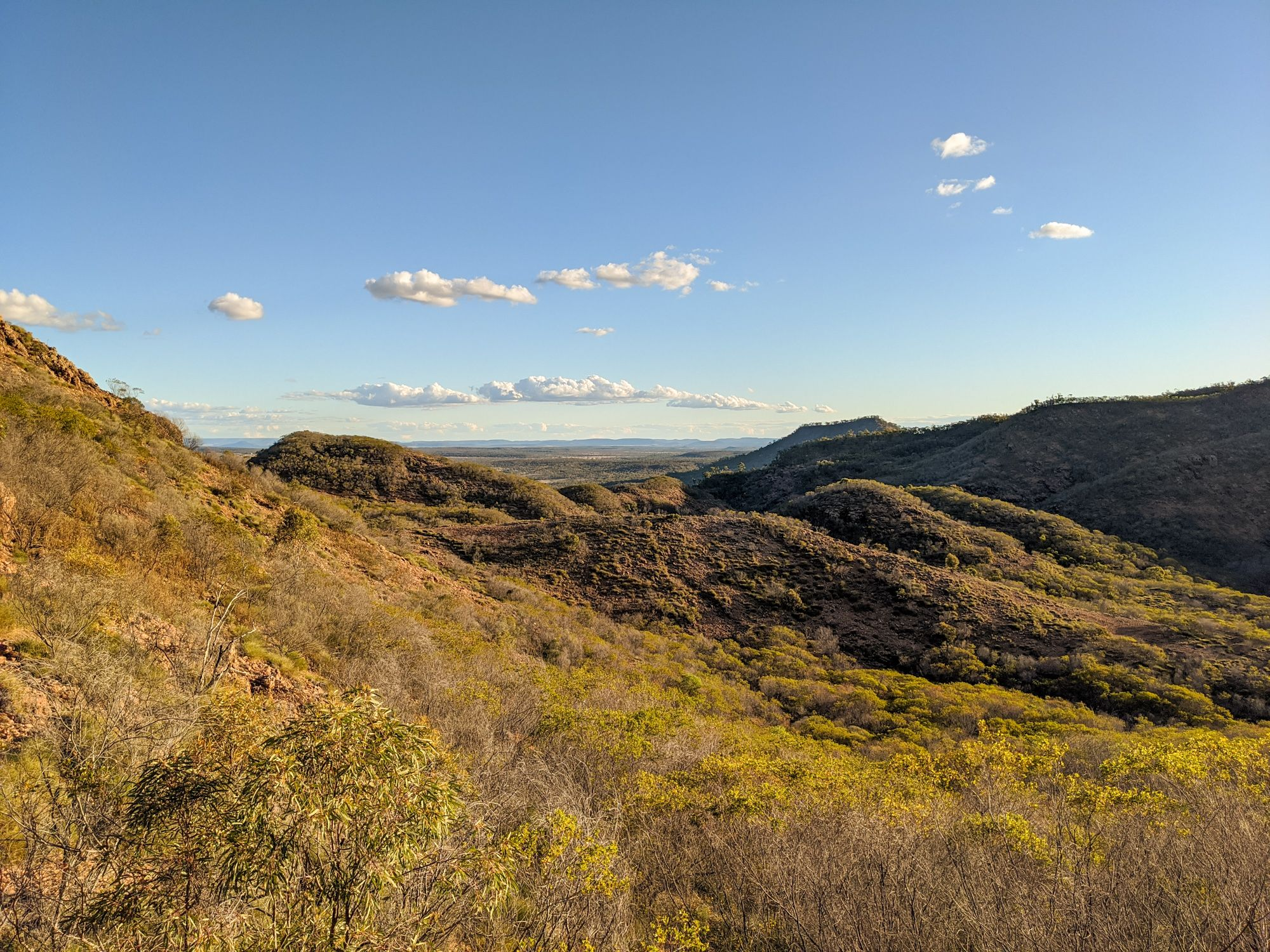 Skyline views Minerva Hills National Park.jpg
