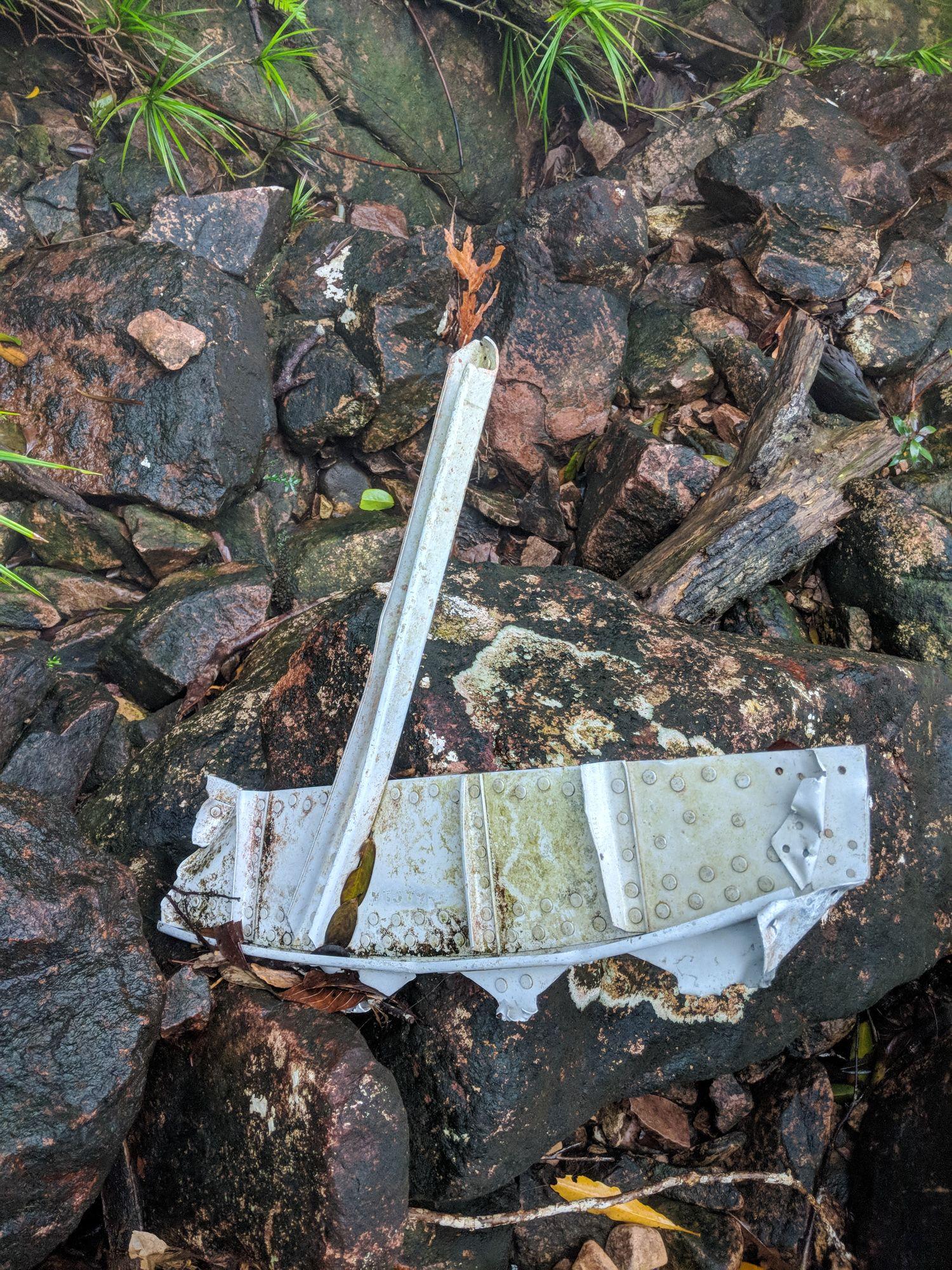 plane wreckage metal mt straloch.jpg