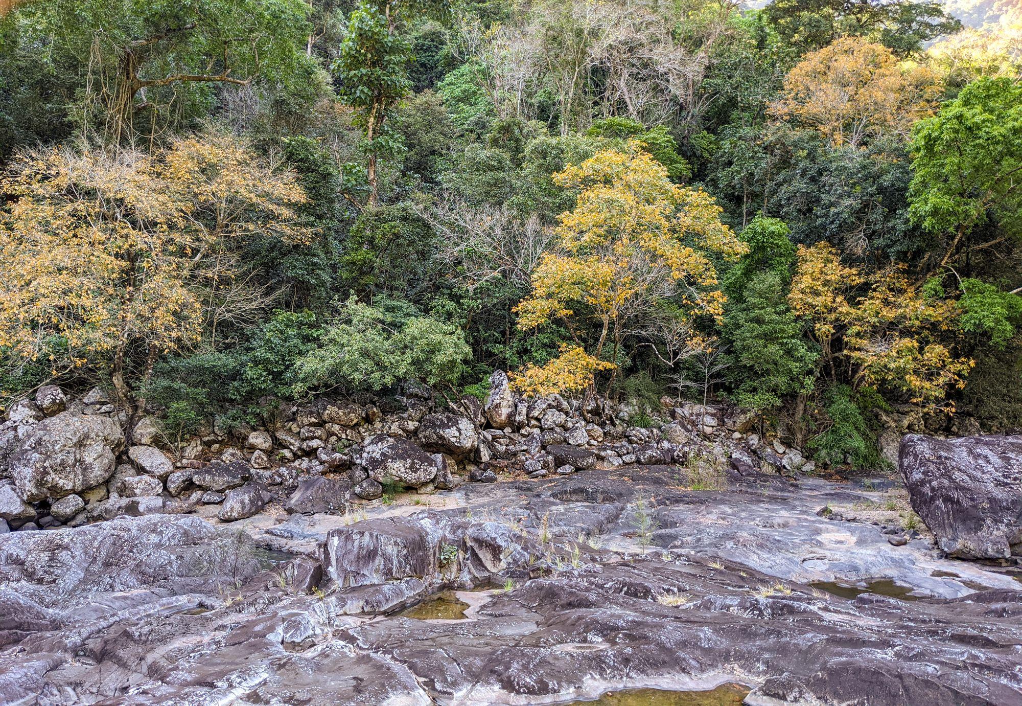 garrawalt creek rock slabs