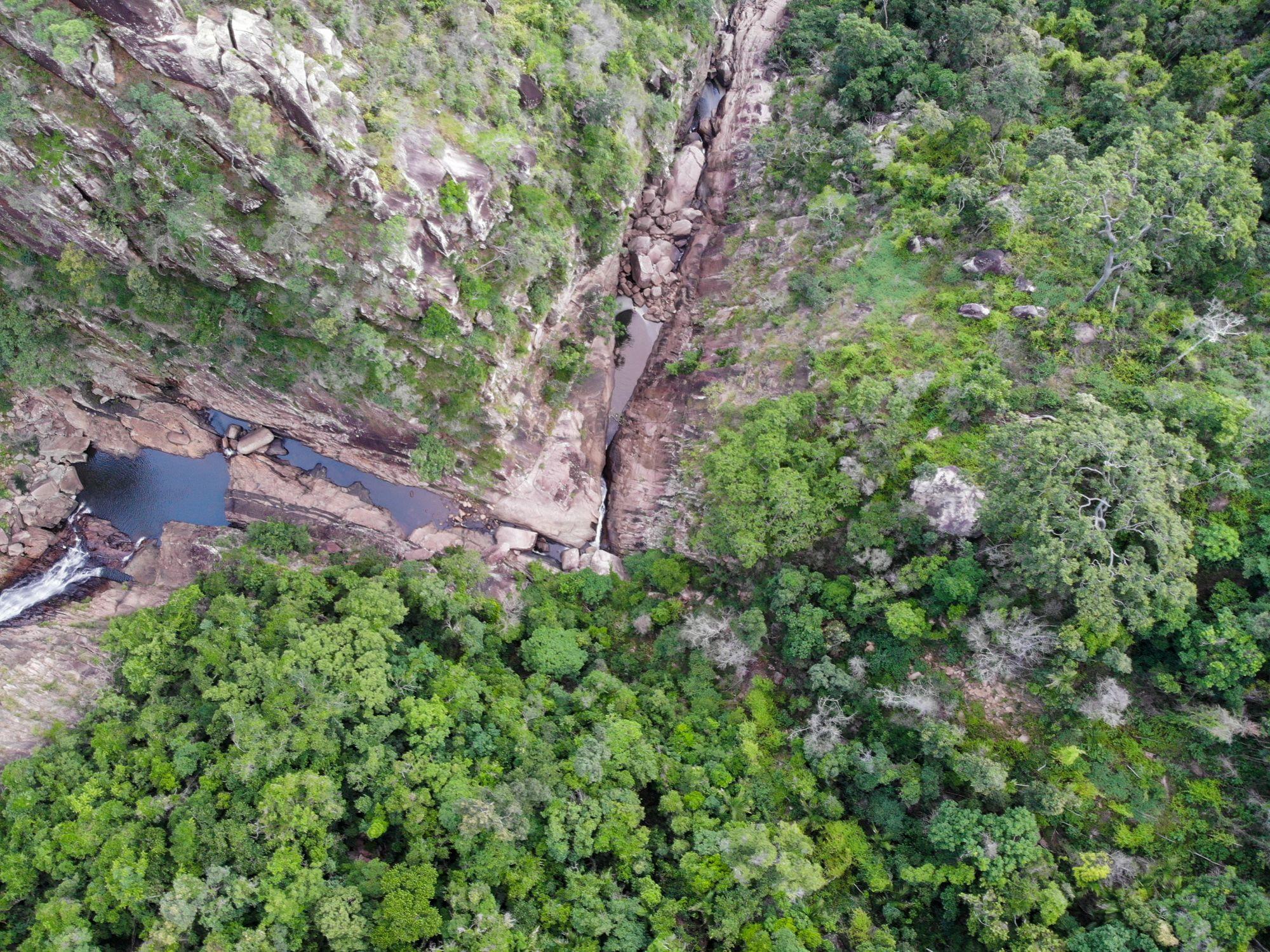 disaster creek r4