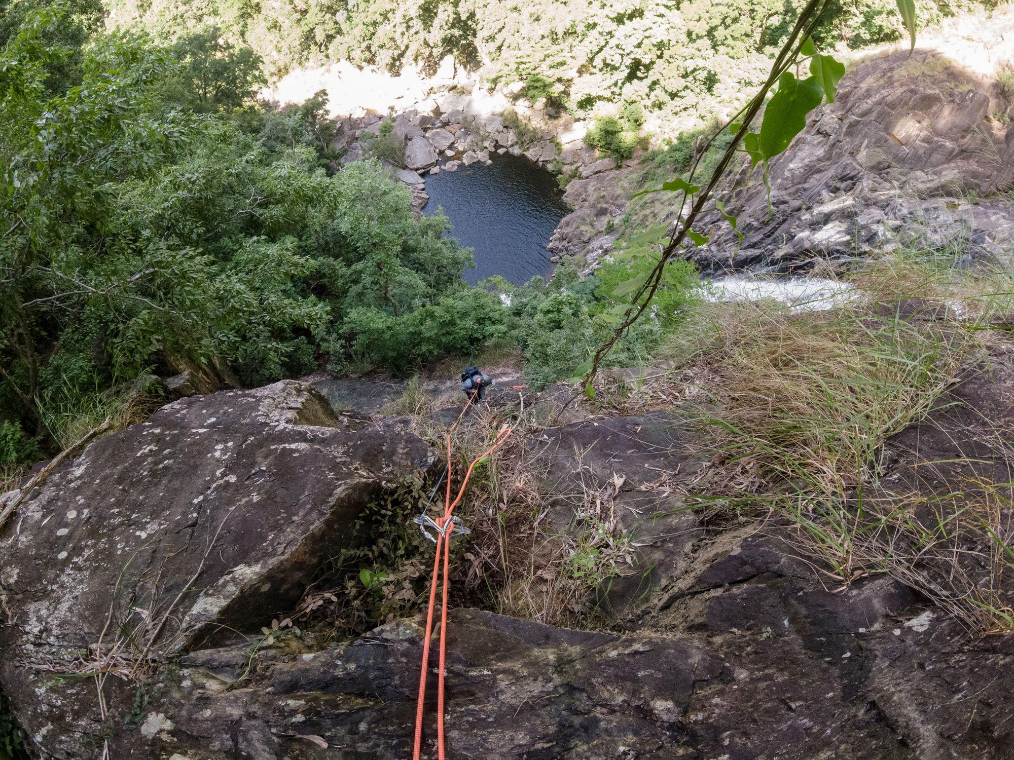 spring creek r4
