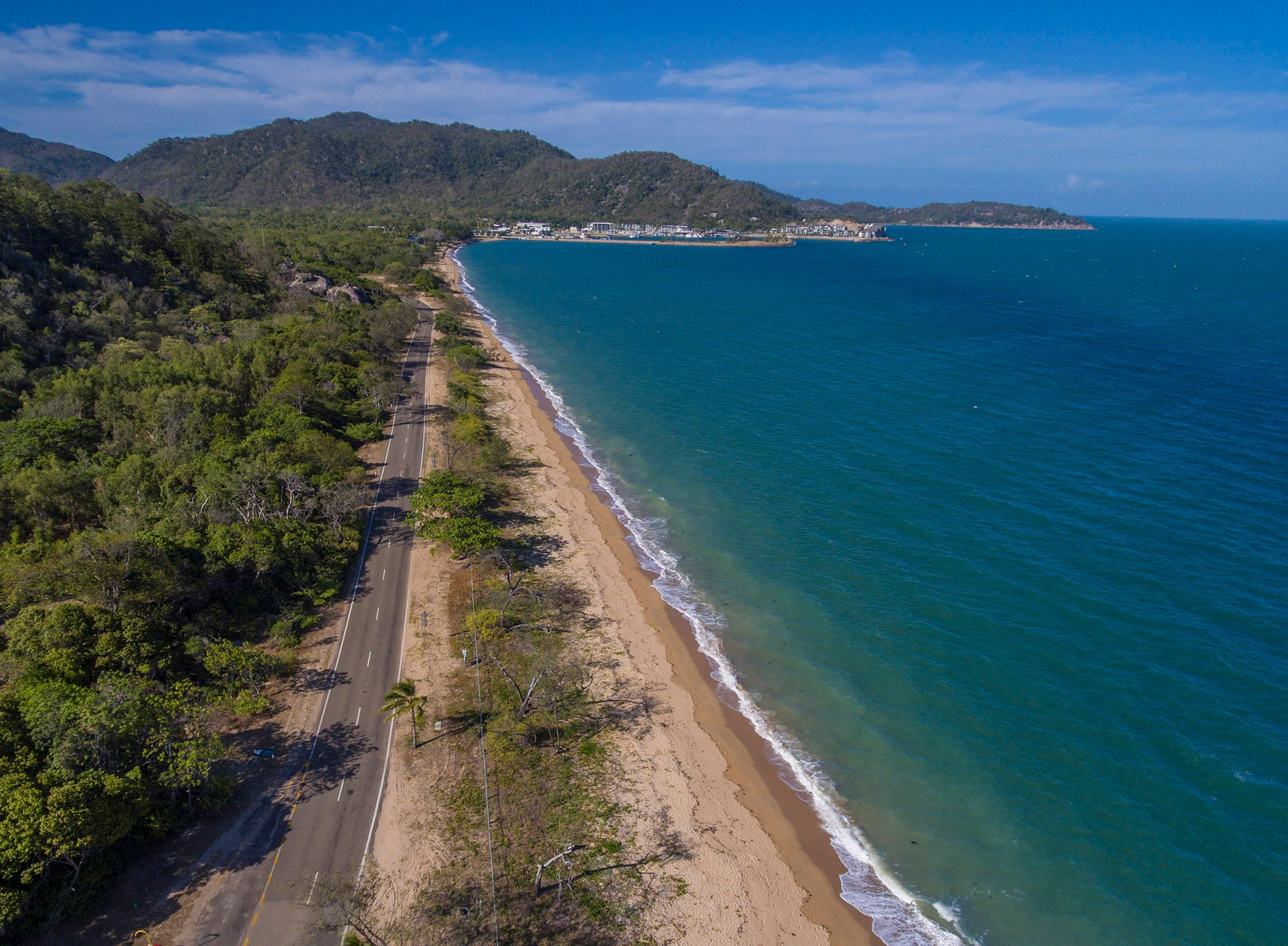 How to spend a perfect day on Magnetic Island
